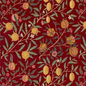 Fruit-Velvet-Röd-PG11