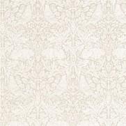 Brer Rabbit Weave Natur PG9