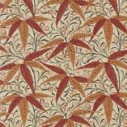 Bamboo-Röd PG7