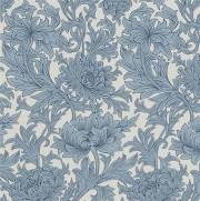 Chrysanthemum Blå PG7