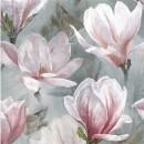 Yulan-Magnolia XL PG9