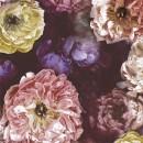 Le-Poeme-De-Fleurs-Velvet-Rose-PG11