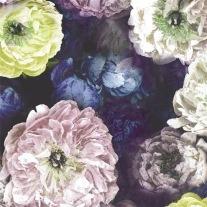 Le-Poeme-De-Fleurs-Velvet-Midnight-PG11