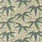 Bamboo-Grön PG7