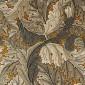Acanthus Velvet Senap PG10