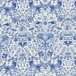 Lodde China Blue PG8