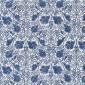 Grapevine Blå PG7