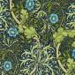 Seaweed Indigo PG7