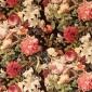 Floral-Pompadour-Velvet-Röd-PG14