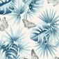 Tropical Blå PG4