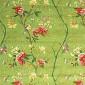 Peony&Blossom Grön PG1