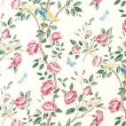Andhara-Rose-PG