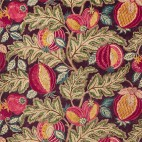 Cantaloupe-Velvet-Cherry-PG