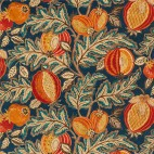 Cantaloupe-Velvet-Indigo-PG