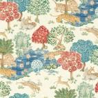 Pamir-Garden-Cream-PG