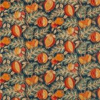 Cantaloupe-Velvet-Indigo-PG11