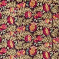 Cantaloupe-Velvet-Cherry-PG11