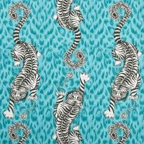 Tigris Teal PG7