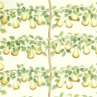 Perry-Pears-Leaf-Green-PG6