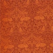 Brer-Rabbit-Orange-PG8