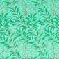 Willow Bough Blå/Grön PG8