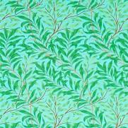 Willow-Bough-Bla-Gron-PG8