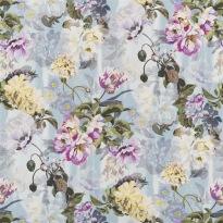 Delft Flower Sky XL PG9