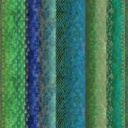 Kasavu Emerald PG7