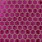 Manipur Velvet Fuchsia PG8