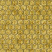 Manipur Velvet Gold PG8