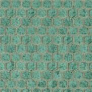 Manipur Velvet Jade PG8