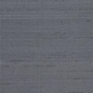 Chinon-Steel-PG7