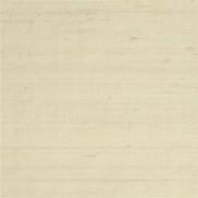 Chinon-Wool-PG7