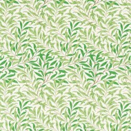 Willow Bough Leaf Green PG8