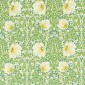 Pimpernel Weld/Leaf Green PG9