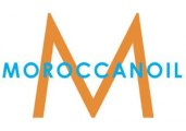 moroccan-oil-1.-2019