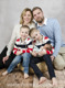 Familjefoto Homephoto