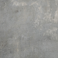 extreme_aluminio