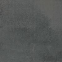 vulcano-galena