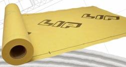 LIP foil System 25