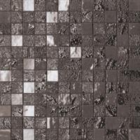 Lhados-Kakel---Casino---Mosaik-Antracit-2-5x2-5_1436