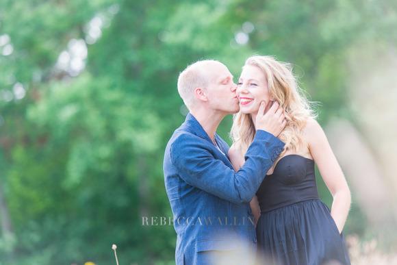 Weddingphotography Rebecca Wallin