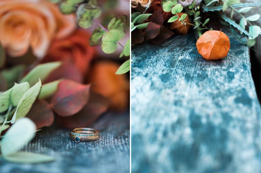 Bröllop Österlen, höst, skånebröllop