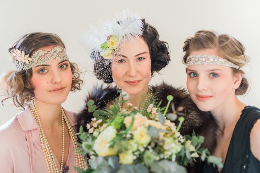 www.bröllopösterlen.se/Rebecca Wallin