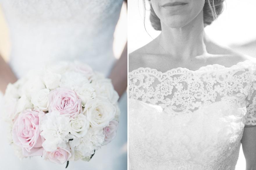 Weddingphotography by Rebecca Wallin, Sweden