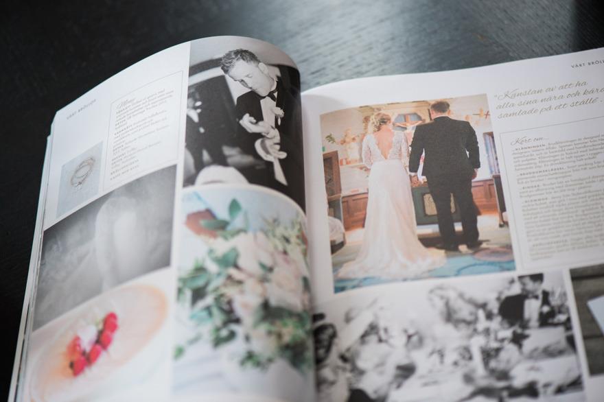 Weddingphotography, Rebecca Wallin, Österlen, Bröllopsfotograf i Skåne