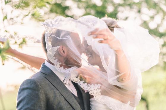 pris för bröllopsfotograf österlen