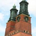 kloster1
