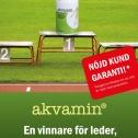 akvamin1