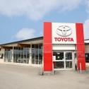 Toyota web